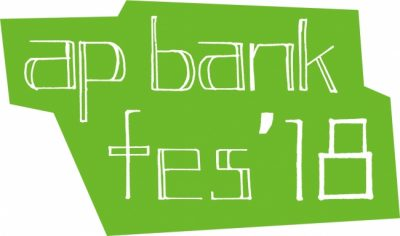 「ap bank fes '18」第3弾発表で 絢香、YEN TOWN BANDら6組追加