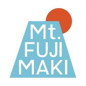 Mt.FUJIMAKI