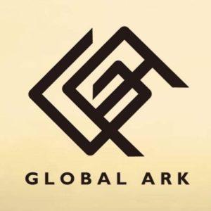 GLOBAL ARK