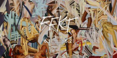 「FFKT'19」前売りチケット発売が9月13日からスタート、14日(土)には渋谷でイベントも開催