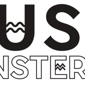 DISK GARAGE MUSIC MONSTERS-2019 winter-