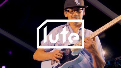 今年開催の「THE CAMP BOOK 2018」より、Tommy Guerreroら出演アーティスト9組のライブ映像が公開