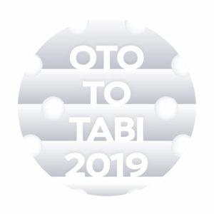 OTO TO TABI 2019