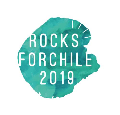 親子で楽しめる大阪の春フェス「Rocks ForChile 2019」最終発表でCaravan、SHE'Sら5組追加