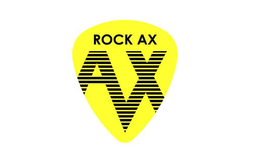 ROCKAX_news
