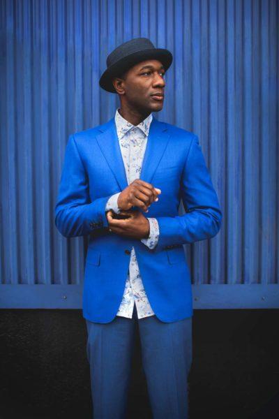 「GREENROOM FESTIVAL'19 」第4弾発表で、Aloe Blaccが追加