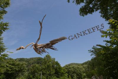 街がもともと持っている魅力に注目!北海道ローカルフェス「GANKE FES」主催者インタビュー
