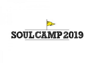 今週末開催「SOUL CAMP 2019」フルラインナップ&タイムテーブル発表