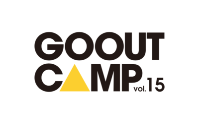 9月開催「GO OUT CAMP vol.15」第1弾発表で、持田香織、nobodyknows+ら6組出演決定