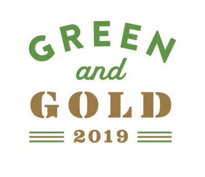 岐阜のキャンプインフェス「GREEN and GOLD 2019」第1弾発表で山崎まさよし、奇妙礼太郎の2組出演決定