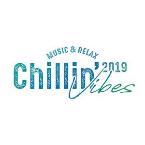 Chillin' Vibes 2019