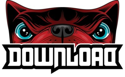 「DOWNLOAD FESTIVAL JAPAN 2020」開催決定