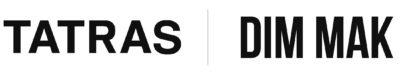 スティーブ・アオキのレーベル「DIM MAK」と「TATRAS」コラボアイテムローンチイベント開催!AOKI CAKEのサーブも