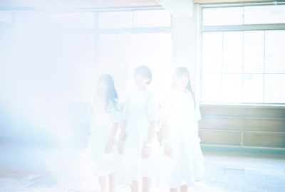 sora tob sakana主催のフェス「天体の音楽会Vol.3」第1弾発表でラブリーサマーちゃん、MONO NO AWAREら7組決定