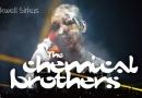 ケミカル・ブラザーズ来日決定。10月「Rockwell Sirkus」にてヘッドライナー出演