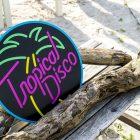 南国気分なNEW PARTY!  話題の「Tropical Disco」に潜入してきた!