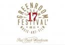 音楽とアートのカルチャーフェスティバル「GREENROOM FESTIVAL'17」開催決定