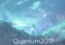 量子力学的野外フェス「Quantum 2017」が千葉・中滝アートヴィレッジにて今年も開催