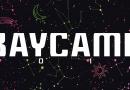 「BAYCAMP 2017」水カン、スペアザら第2弾発表&神戸開催も決定