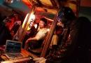 おでん、日本酒、サイレントフェス!音楽と食の新感覚イベント「屋台ディスコ#2」開催