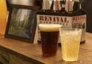 自然の中でクラフトビールとレアボトル!「ウイスキー&ビアキャンプ長和町2017」開催決定&出演アーティスト発表