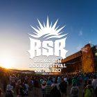 「RISING SUN ROCK FESTIVAL」第4弾アーティスト発表&FRIDAY NIGHT SESSIONにスカパラ出演決定