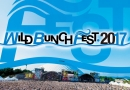 「WILD BUNCH FEST. 2017」第3弾発表でRIZE、スペアザ、ヨギーら出演決定