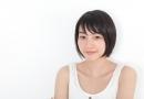 「WORLD HAPPINESS 2017」第4弾発表で、のん、竹中直人、Nulbarichら追加
