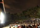 野外映画フェス「夜空と交差する森の映画祭2017」が全11作品の上映作品を追加発表