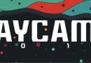 都市型オールナイト野外イベント「BAYCAMP 2018」9月に開催決定&「BAYCAMP KOBE 2018」も開催